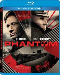 phantom13