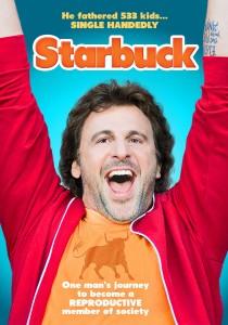 starbuck13