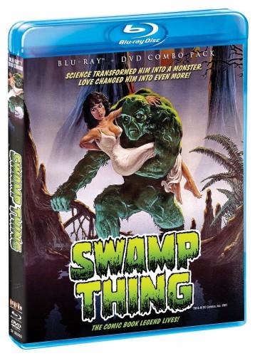 swampthing13