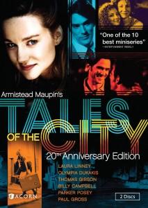 talescity13