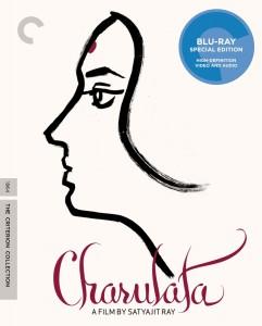 charulata13