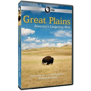 greatplains13