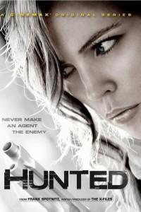 hunted13