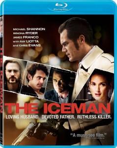 iceman14
