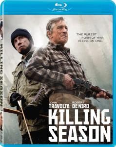 killing13