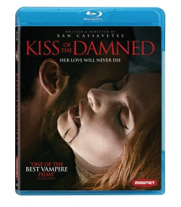 kissdamned