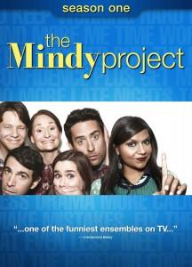 mindyproject13