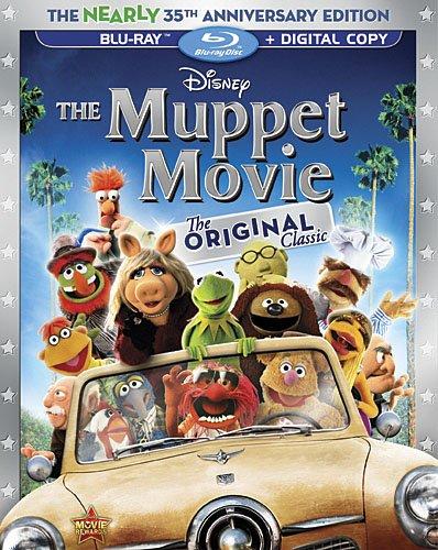 muppet13