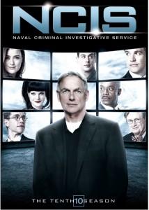 ncis-season10