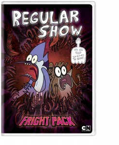 regularshow13
