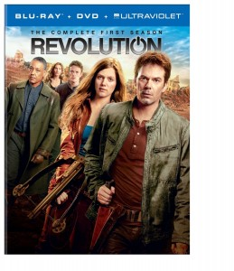 revolutionseason13