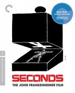 seconds13