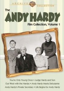 andyhardy1