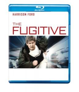 fugitive13