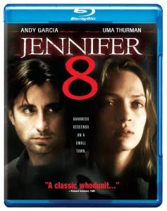 jennifer8-13