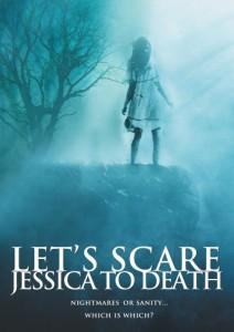 letsscare13