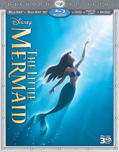 littlemermaid13