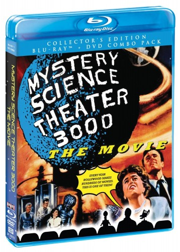 mysterysciencemovie