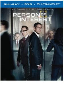 personof