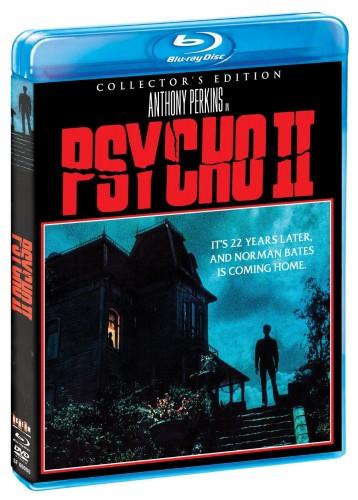 psycho2-13