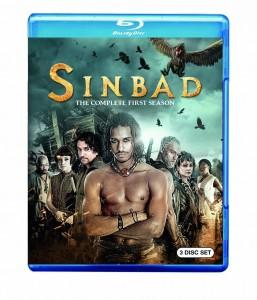 sinbad13