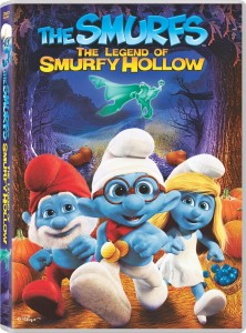 smurfshollow13