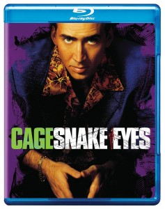 snakeeyes13