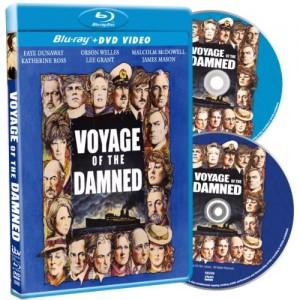 voyagedamned13