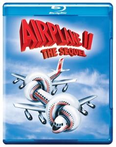 airplane2-13