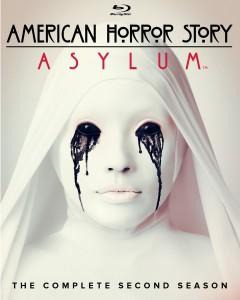 americanhorroraslyum