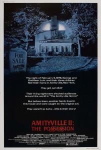 amityville2