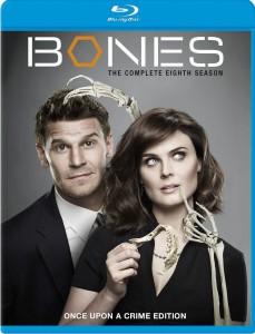 bones-season8
