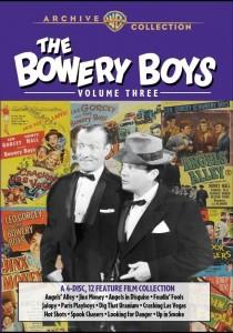 boweryboys