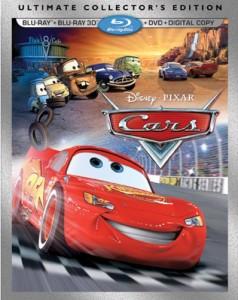 cars3d