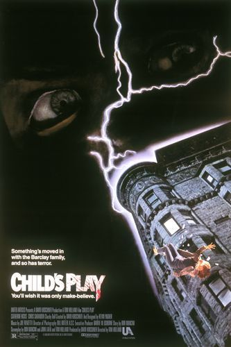 childsplay1