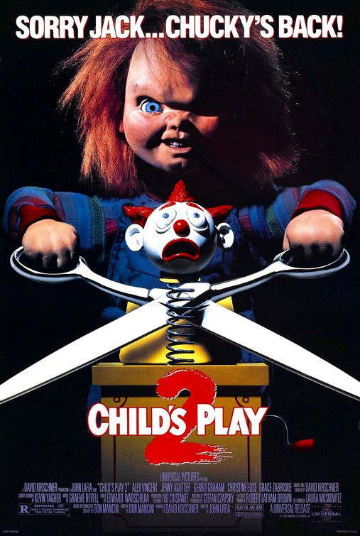 childsplay2