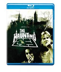 haunting13