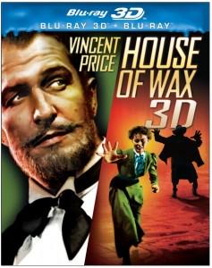 houseofwax13