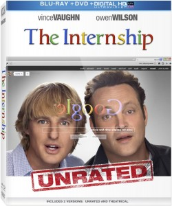 intern13