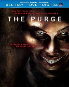 purge13