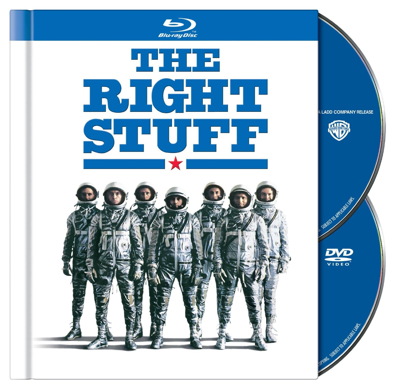 the right stuff Next season on the right stuff  meet the new the right stuff tv  season 4 of  the right stuff was filmed on location near bryan in the great state of texas.