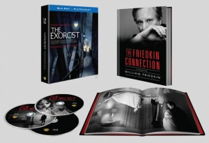 the-exorcist13