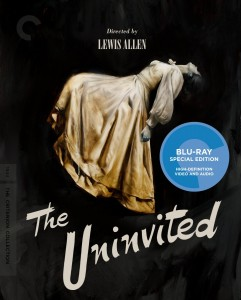 uninvited13