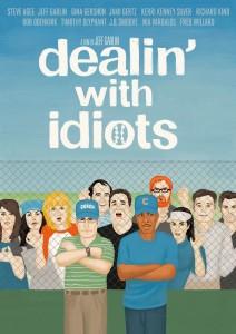 dealinidiots