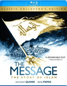 message13