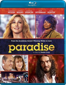 paradise13