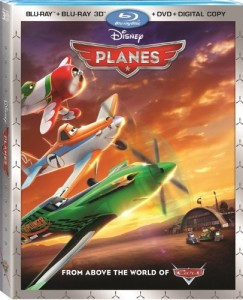 planes3d