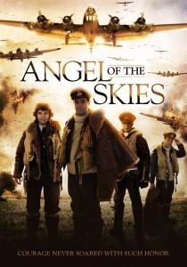 angelskies