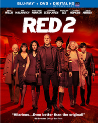 red2