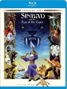 sinbad2